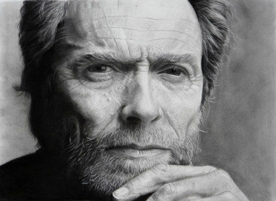 39 amazing pencil drawings vandelay design like this