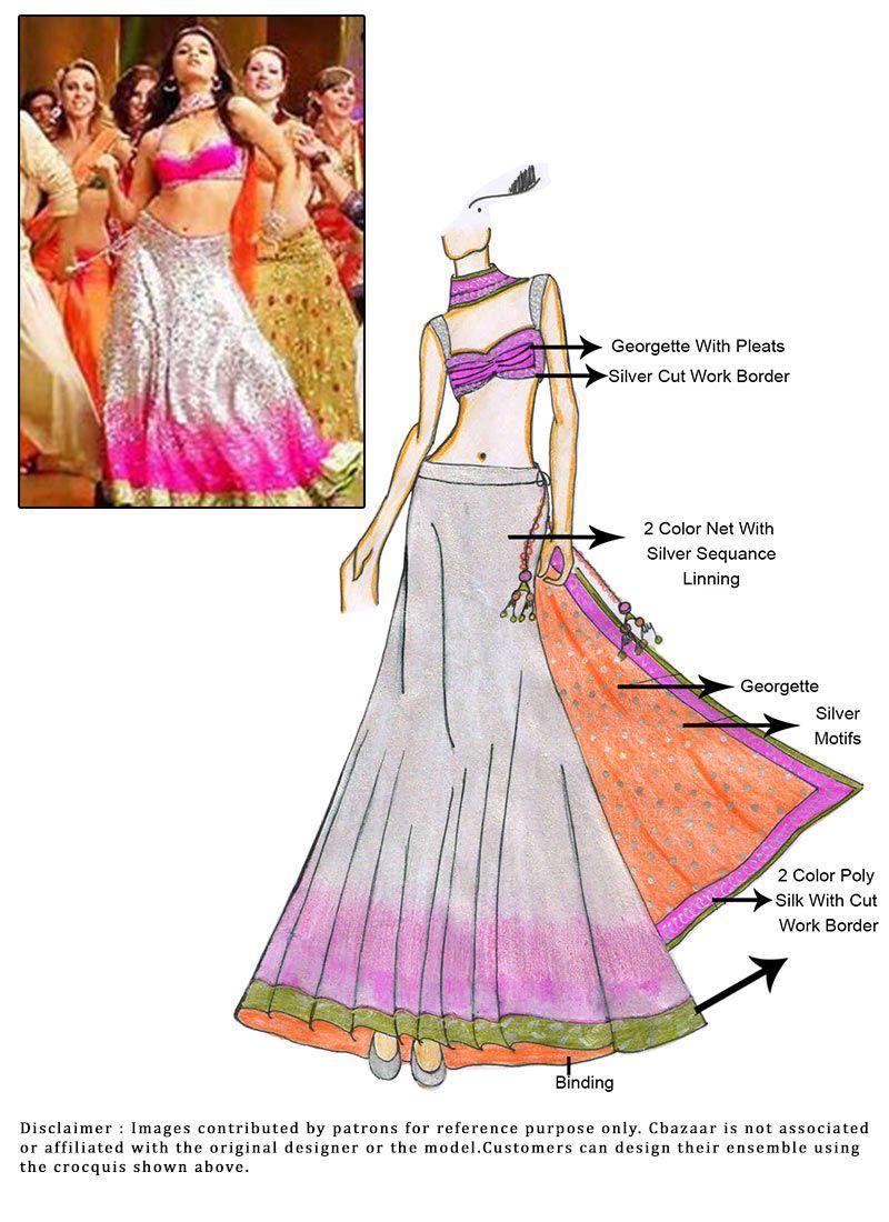Buy Indian Sarees Salwar Kameez Wedding Lehenga Sarees Online Fashion Illustration Dresses Dress Design Sketches Fashion Inspiration Design