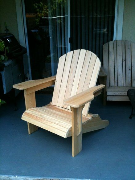 Outstanding Gulf Coast Chair Famous Jakes Chair If You Like Barn Download Free Architecture Designs Scobabritishbridgeorg