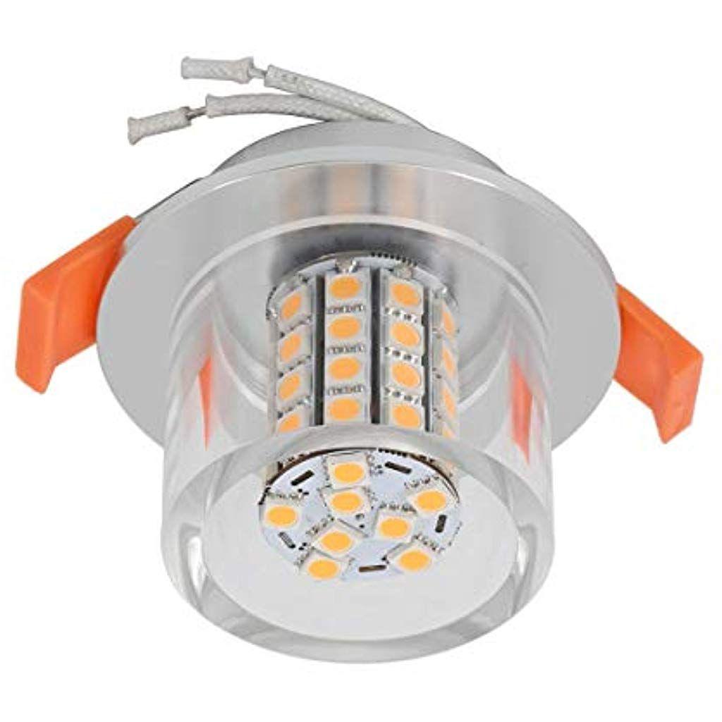 Vbled Led Einbauleuchten Mit G4 Leuchtmittel 12v 6w 3000k 500lumen Beleuchtung Aussenbeleuchtung Teichbeleuchtung Beleu In 2020 Einbauleuchten Leuchten Leuchtmittel