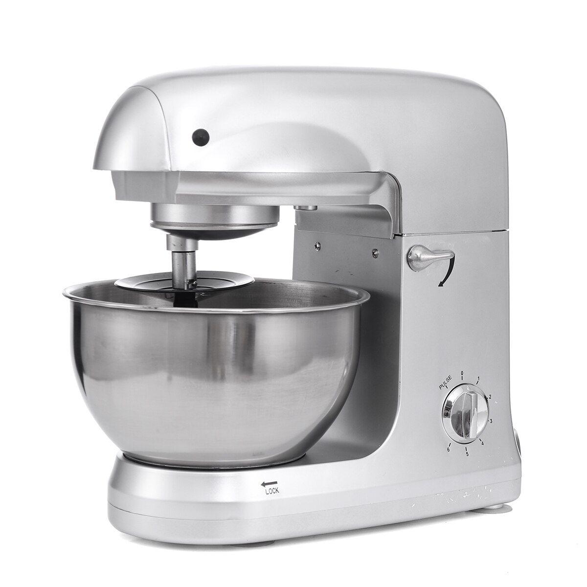 kitchenaid mixer beaters free shipping