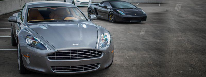 Pin On Wedding Car Rental Atlanta