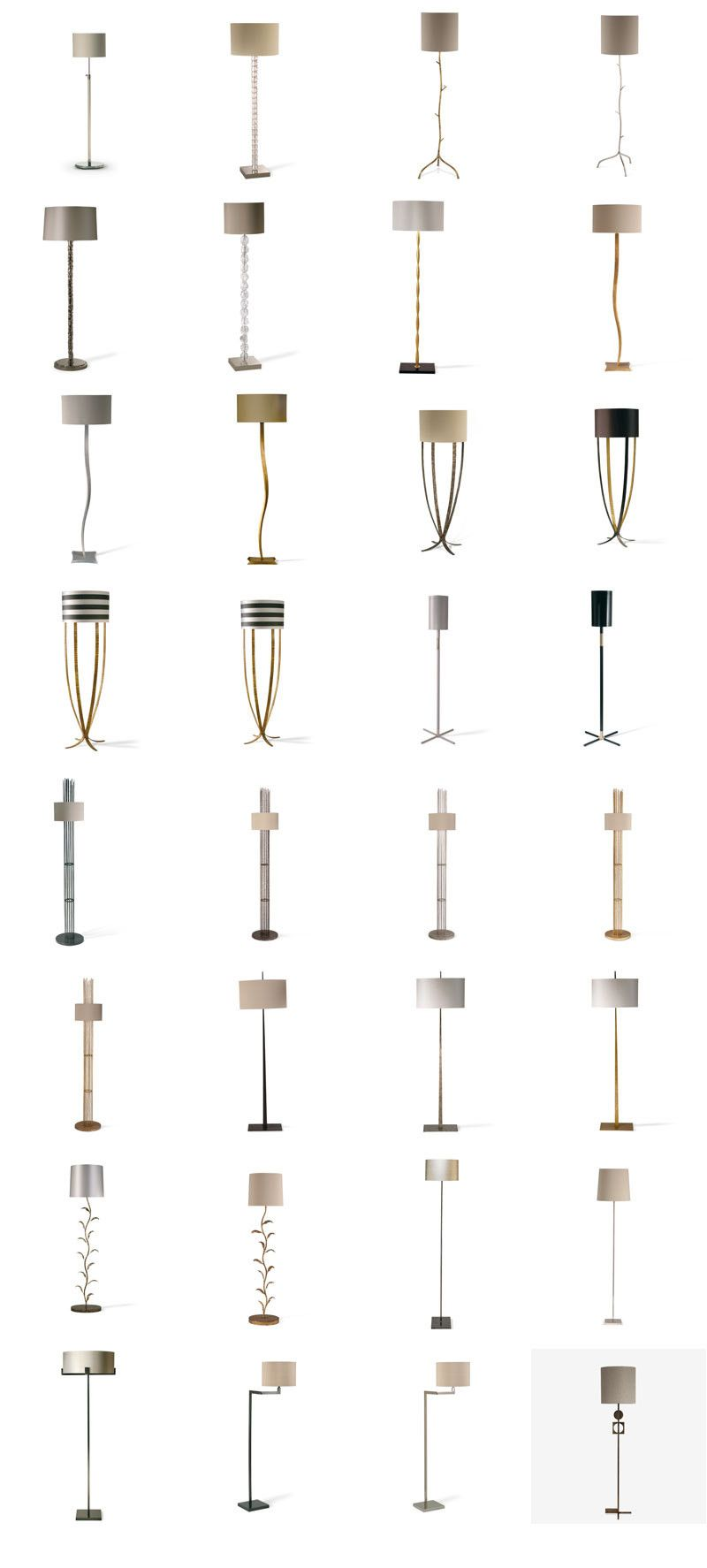 Photoshop psd floorlamps blocks pinterest photoshop floor lamp photoshop psd floorlamps blocks cad design free cad blocks drawingsdetails aloadofball Images