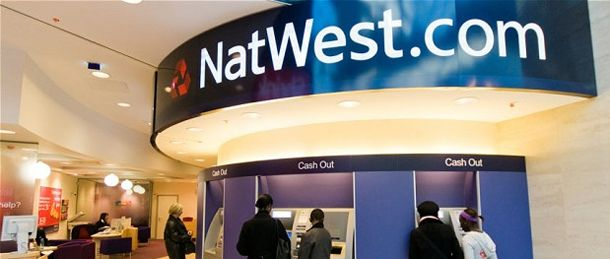 Natwest In Bid To Attract Professional Landlords Landlordzone Online Banking Being A Landlord Banking