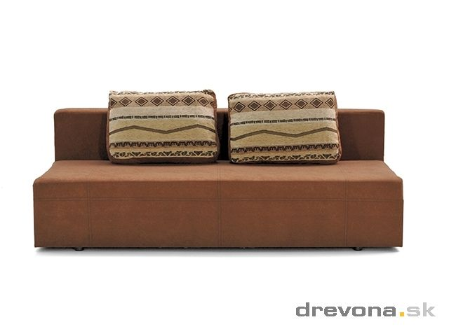 Interior Design - Sofas #sofa