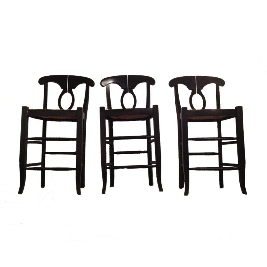 Pottery Barn Chairs $175 - Chicago http://furnishly.com/catalog/product/view/id/1081/s/pottery-barn-chairs/