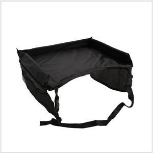 Waterproof Car Seat Tray - Imoost