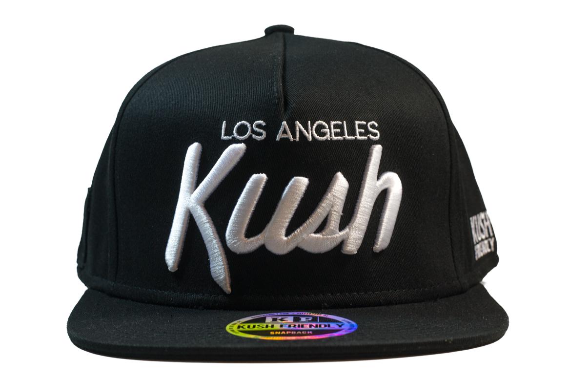 Los Angeles Kush Snapback Snapbacks Hats Lids Mensapparel Mensstyle Mensfashion Losangeles La Kush Mens Fashion Mens Outfits Kush