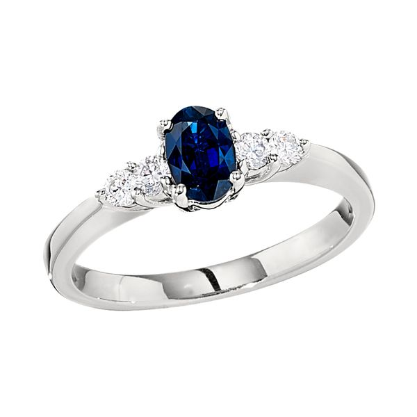 10+ Jewelry stores in woodland ca information