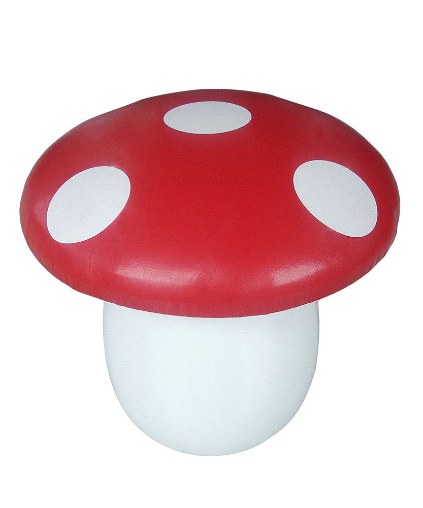 this is such a cute stool! on sale today on zulily for $22. I think I might need it for Rexy's room... http://www.zulily.com/invite/mjenkins897