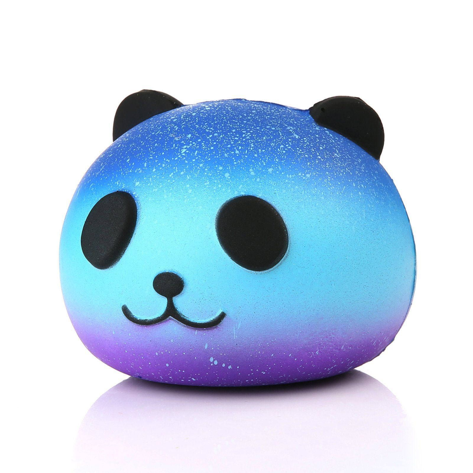 squishies para colorear  squishy coloring pages at
