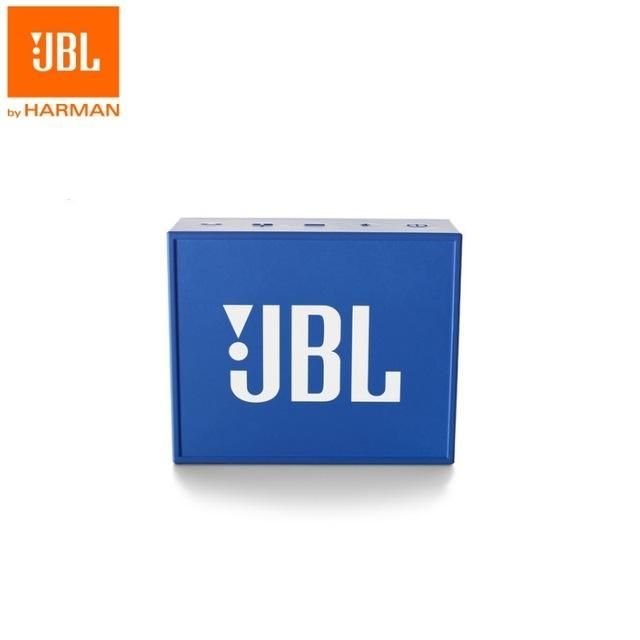 New Original Jbl Go Mini Wireless Portable Outdoor Bluetooth Speaker For Ios Android Mobile Phone Bluetooth Lautsprecher Bluetooth Lautsprecher