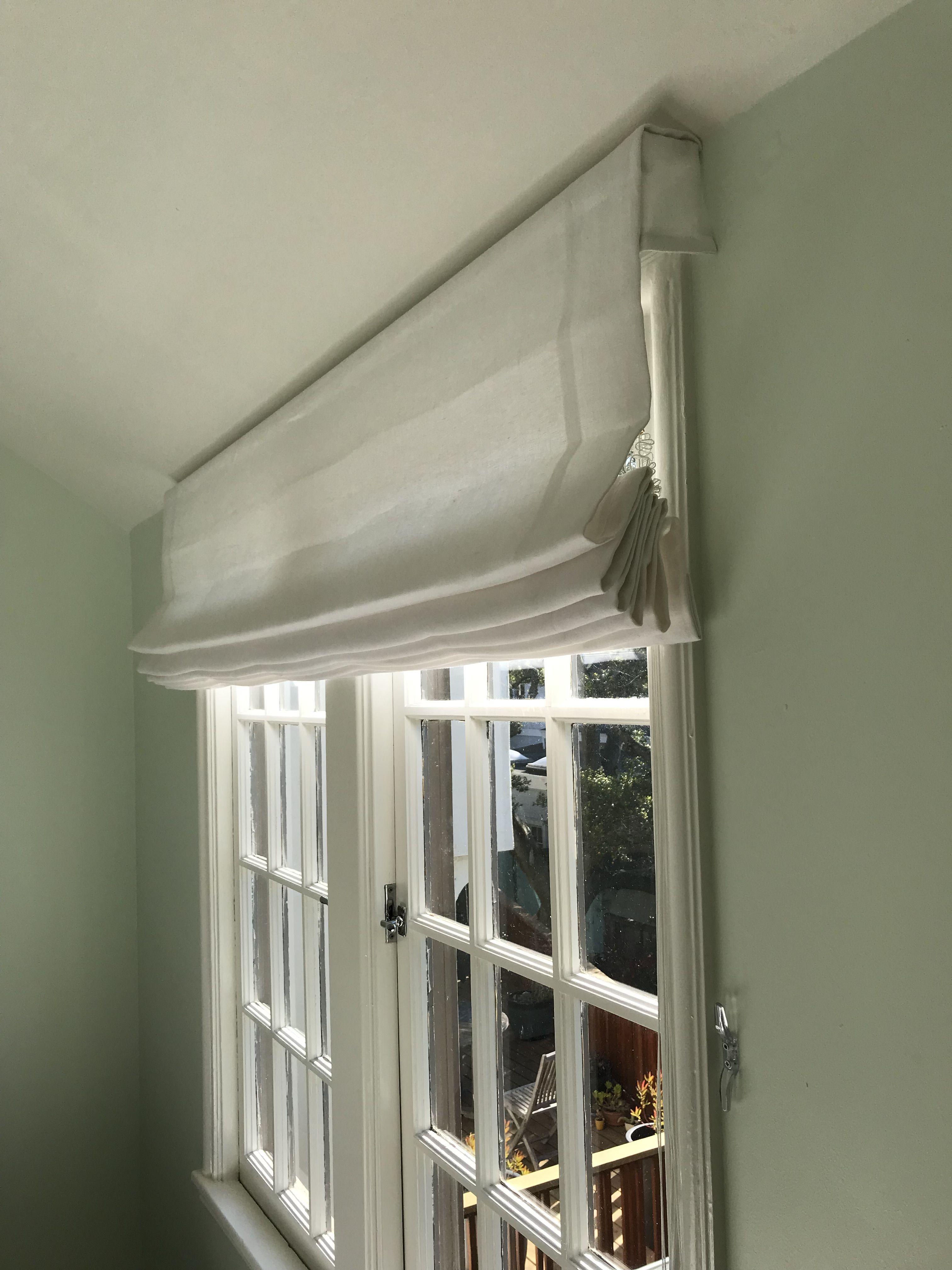 Roman Shades For Cozy Bedroom Window Shades Bedroom Roman Shades Bedroom Living Room Blinds