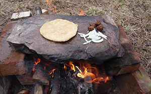 Photo of 7 Primitive Cooking Methods You Still Need to Know Today – Ask a Prepper