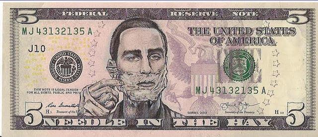 James Charles James Charles Dollar Bill Dollar