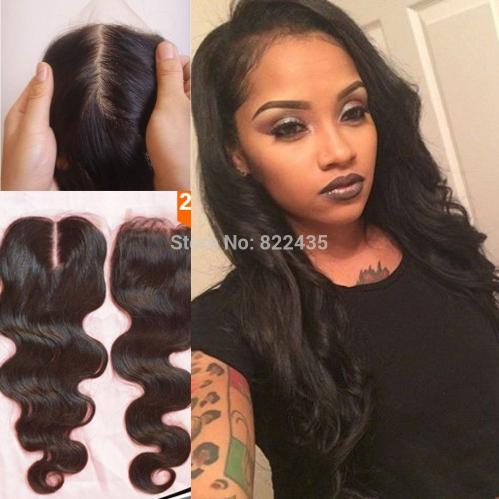 pin by pharin borden on new extreme hair styles in 2019