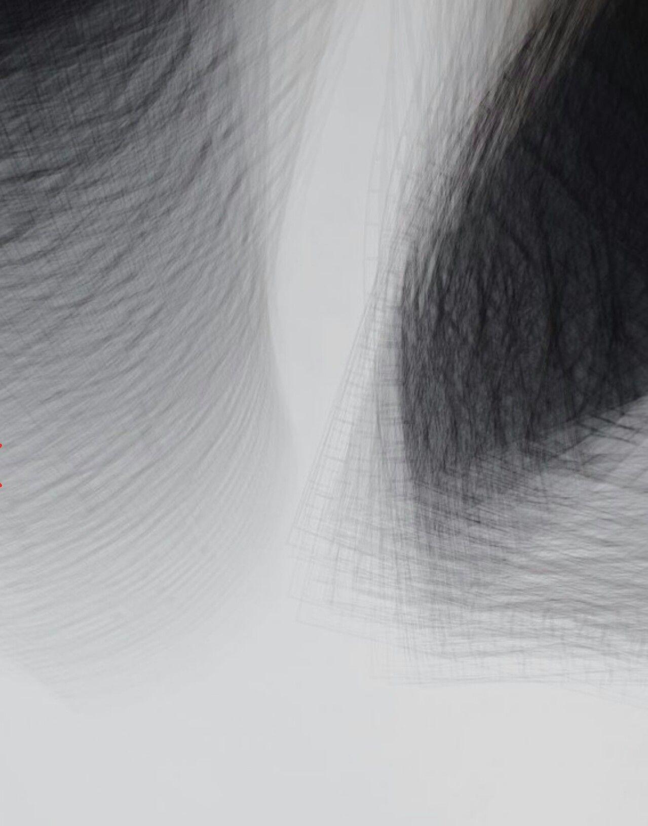 Épinglé par ILLIAS creation sur detail Photographie par