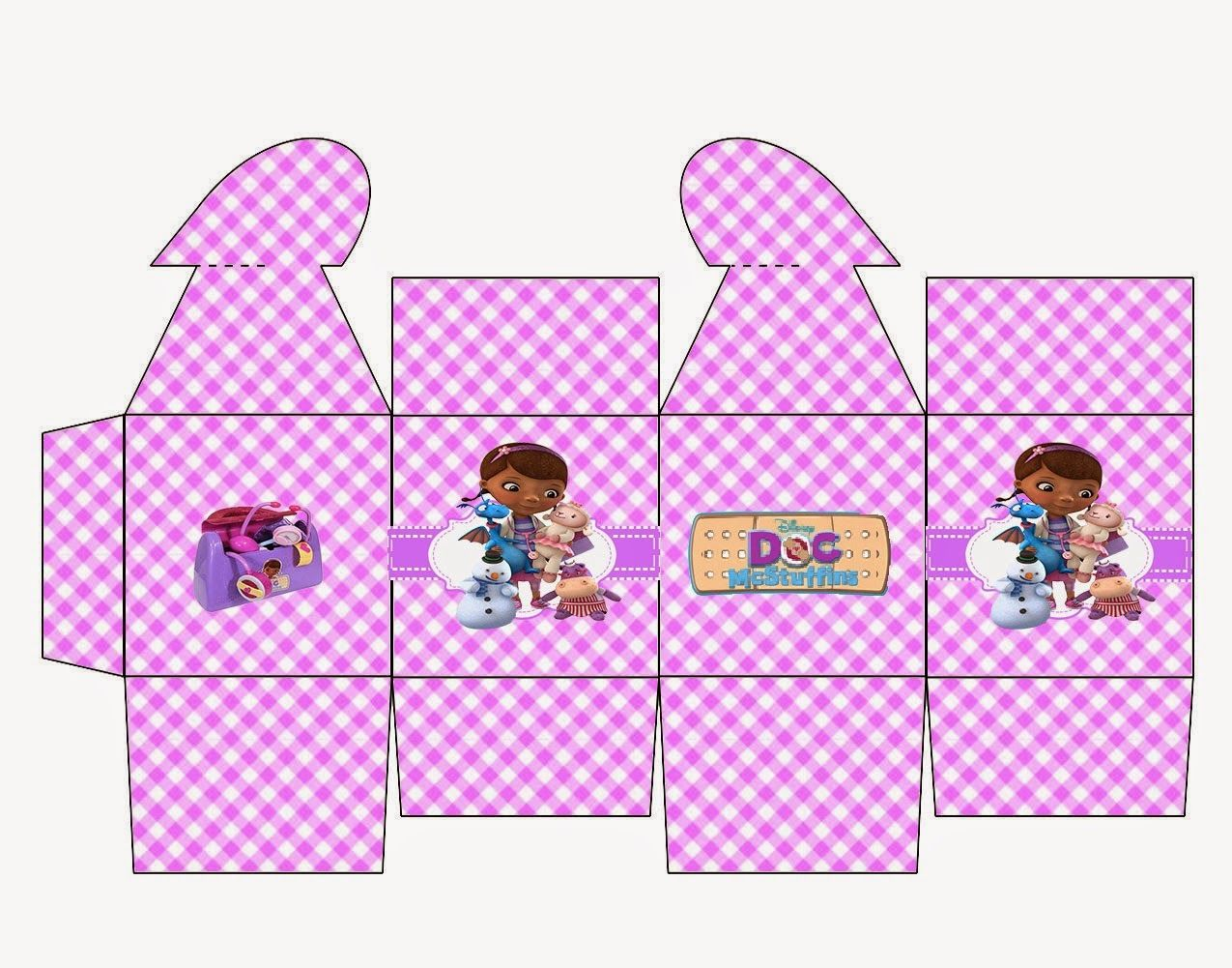regalo juguetes gratis para en oviedo