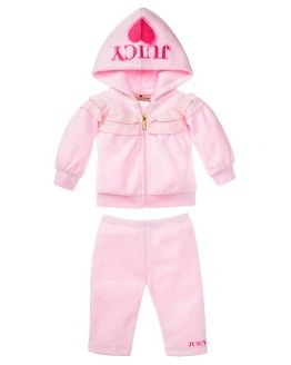 c22be973d <333 Baby Girl Tracksuits, Stylish Clothes For Girls, Girls Boutique,  Boutique