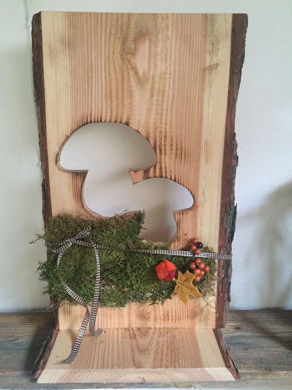 hnliches foto pinterest deko herbst holzschilder und altholz. Black Bedroom Furniture Sets. Home Design Ideas