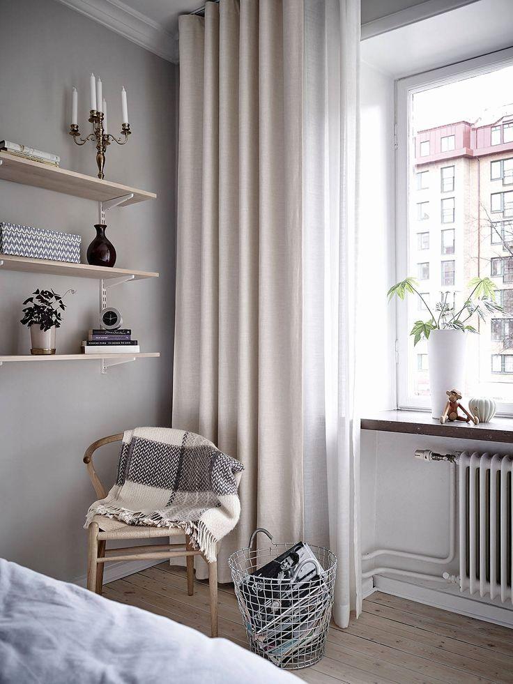 Photo of 12 glamorøse bilder av luksuriøs stueinnredning