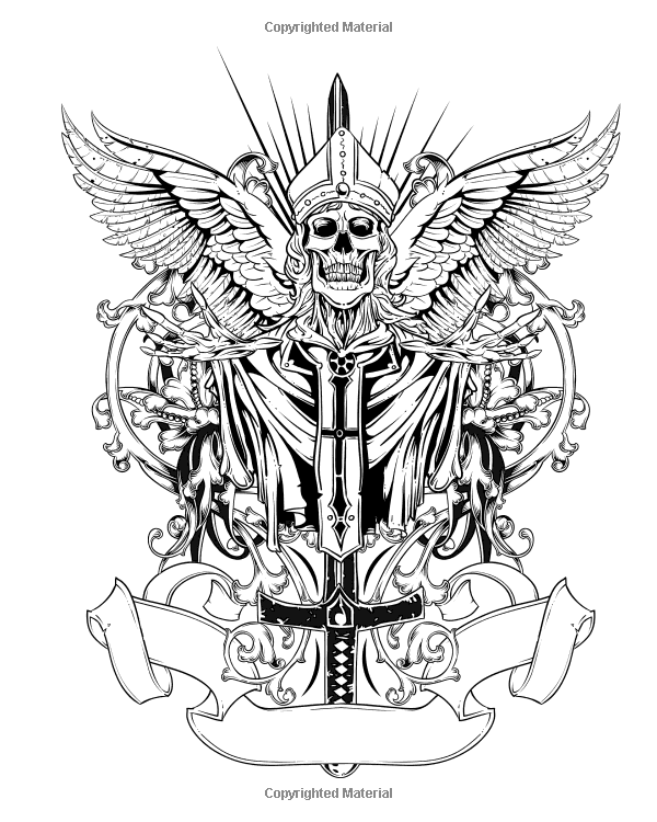 - Pin On !!!Adult Coloring Pages