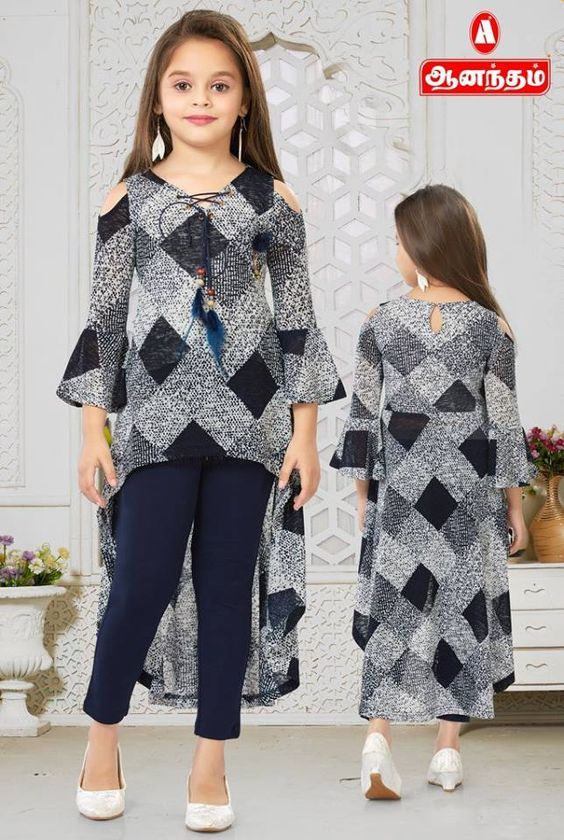 Modernization commitment snowman  Kids Clothing Online | Kids designer dresses, Dresses kids girl, Kids  frocks design