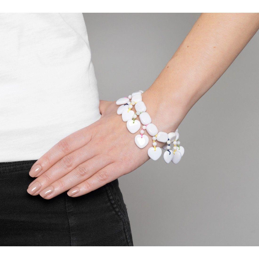Lola Rose Bracelets-Juel Bracelet | LolaRose.co.uk
