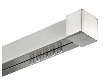 Curtain Ripple Fold Hardware Brand Kravet Sku Hdw20053 106