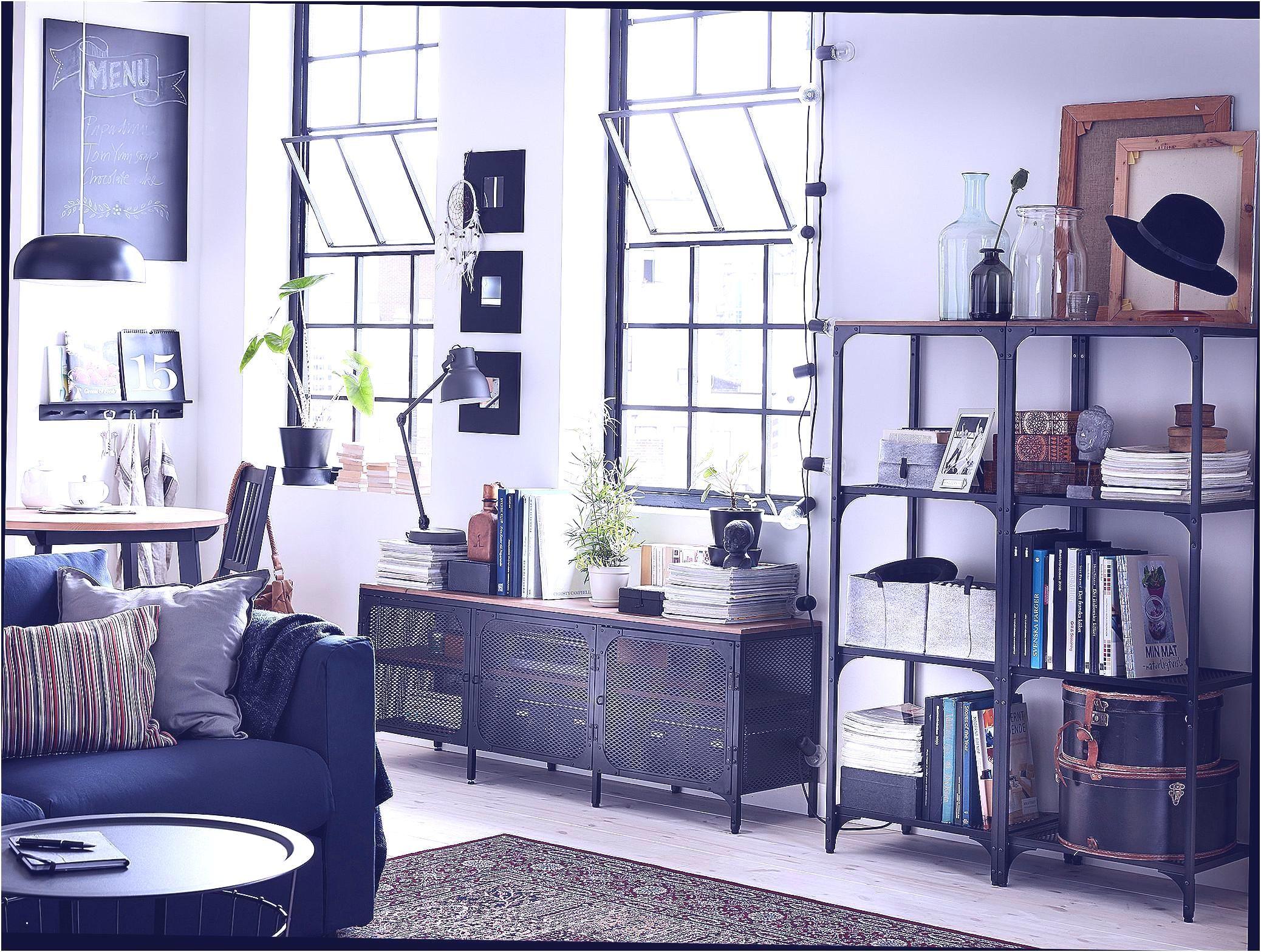 Elegant Living Room Furniture From Ikea in 2020   Living ...