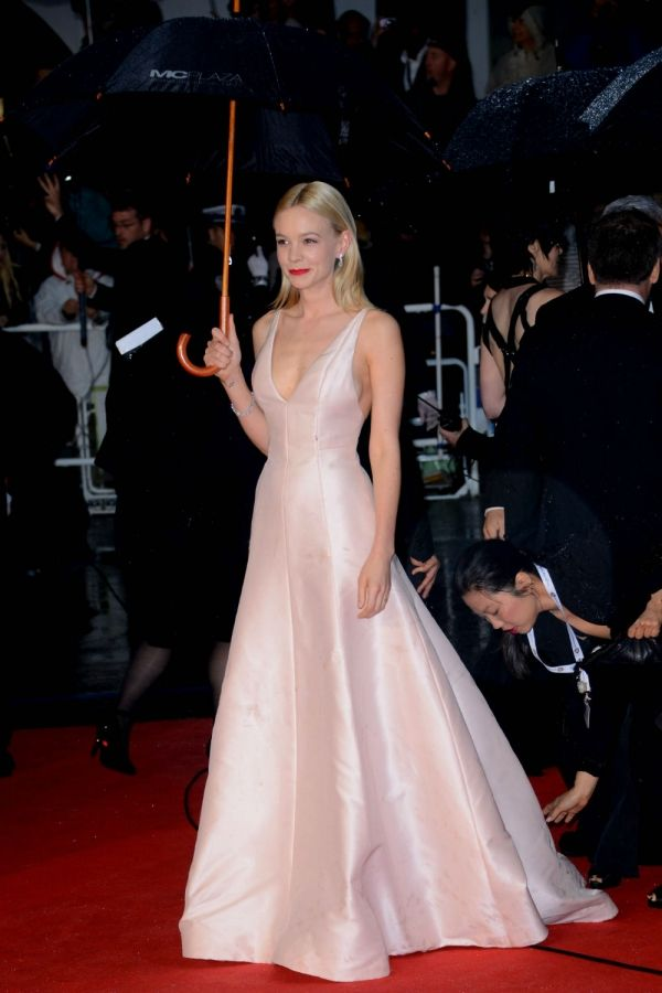 Picture of Carey Mulligan   Nice dresses, Glamour, Dior gown