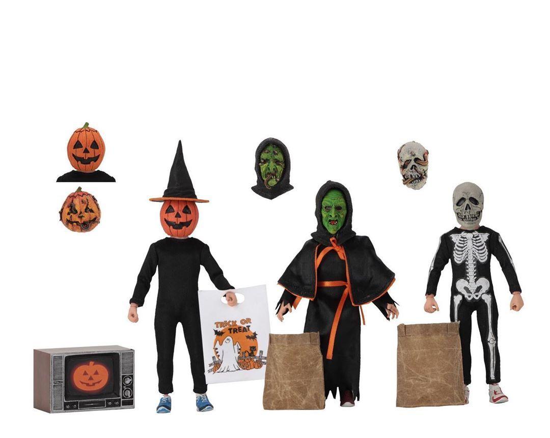 Announcement! == Halloween