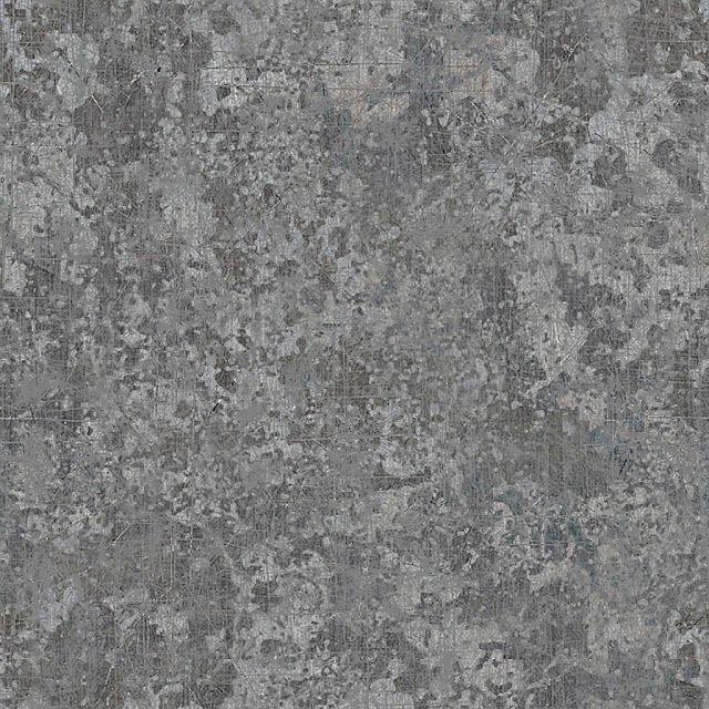 tileable metal scratch texture texturise free seamless textures