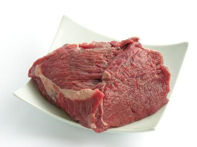The No Red Meat Diet Fitness Foods Meat And Food