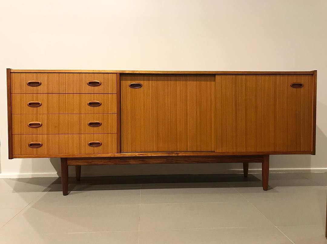 Mid Century Lane On Instagram Sold Wag57c Australian Made