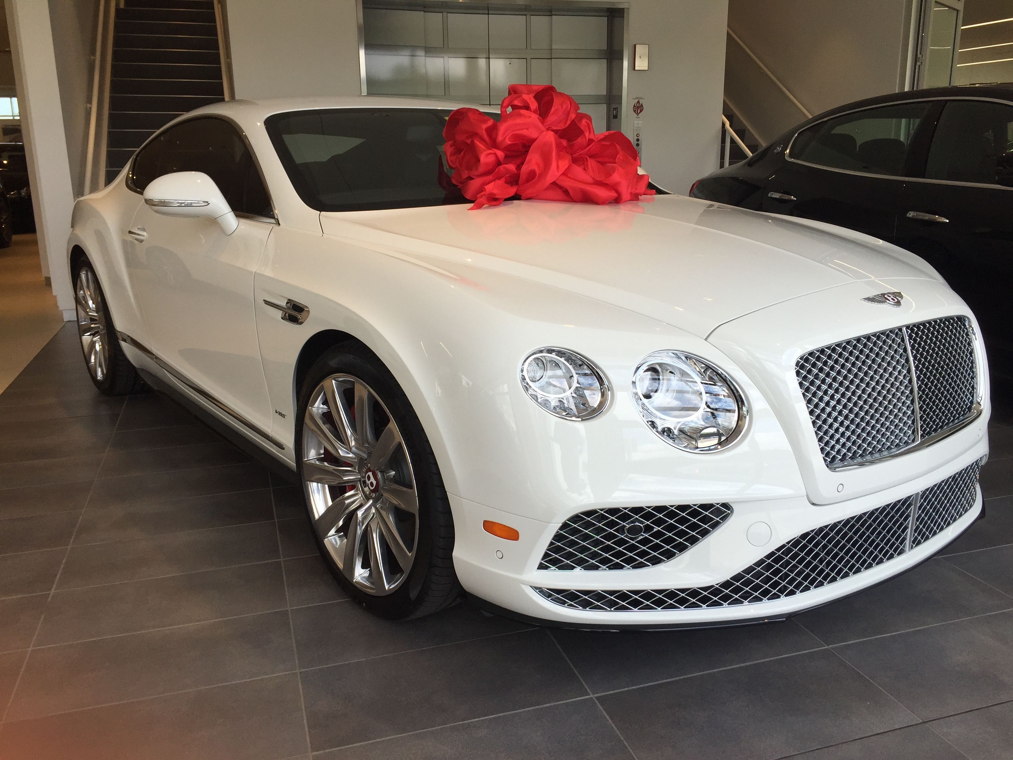 d continental bcsseldorf bentley price flying spur wikiwand frontansicht april speed en gt