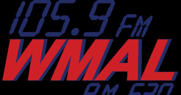 Fm Wmal Where Washington Comes To Talk Us In 2021 Internet Radio Station Rhetoric Talk