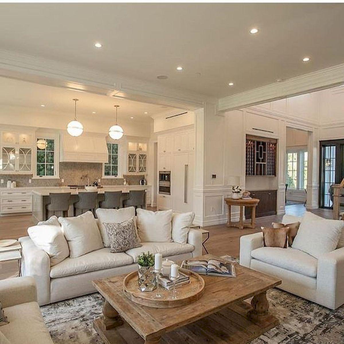 Exclusive Light Furniture Living Room Furnit