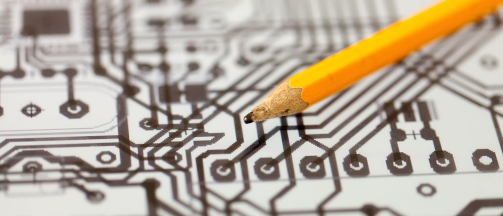 How To Choose Your PCB Design Software to Design Open-Source ...