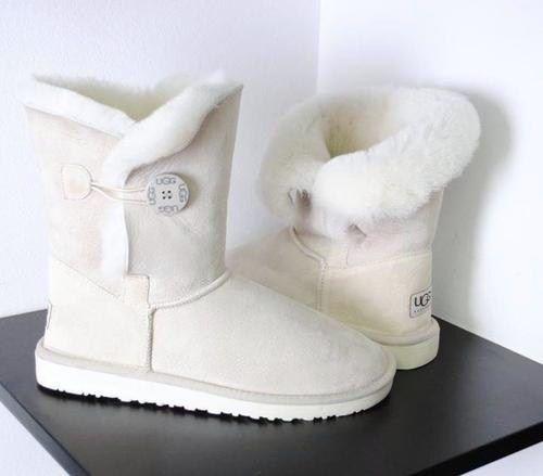 Cheap Kids Ugg Boots Uk
