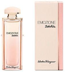Salvatore Ferragamo Emozione Dolce Fiore #fragrance #fragrancereview #fragrance2016  #perfumenews #scentnews #scent2016 #perfume2016 #fragrancenews #scentnews #beautynews #beauty2016 #Maquillage2016