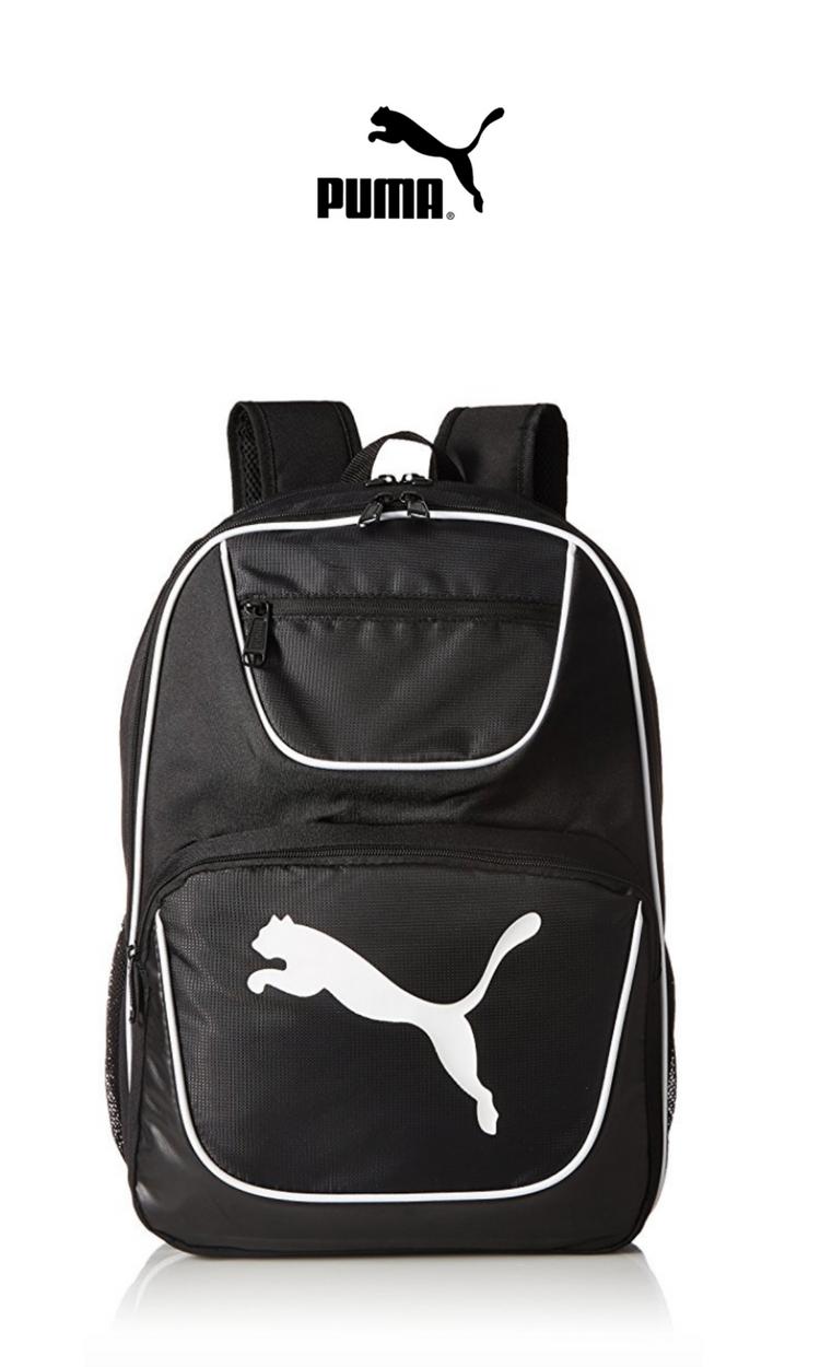 61d2149e5c8d PUMA - Evercat Prelude Backpack