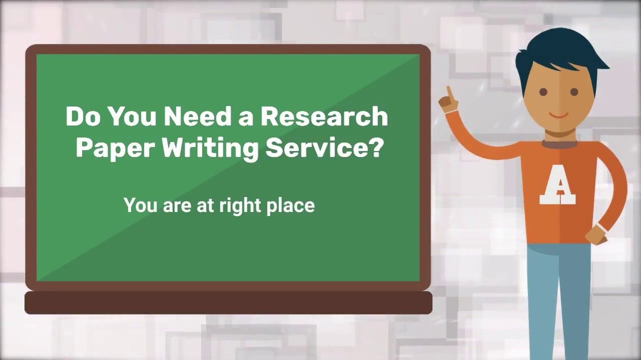 Searching Research Paper Writing Service? You are at right place Contact ����https://www.courseworktutors.com/ and visit Research Paper Writing service in USA: ����https://www.courseworktutors.com/research-paper-writing-service/ Research Paper Writing service in AUS: ���� https://www.courseworktutors.com/au/research-paper-writing-service/ #ResearchPaperWritingService #USA #AUS #Contact #CourseworktutorsInc