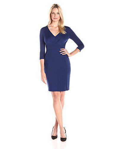 CATHERINE CATHERINE MALANDRINO Women's Dian Dress