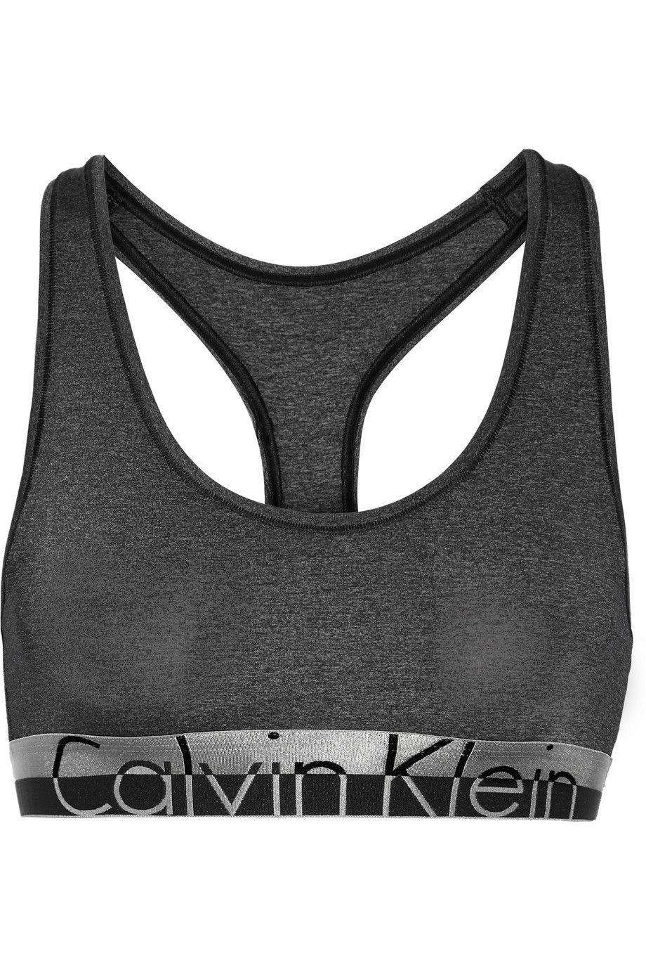 91270adae1abd Calvin Klein Underwear
