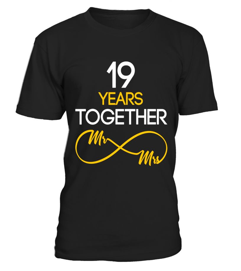 Cruising Together for 20 Years Shirt 20th Anniversary Shirt for Husband Wife Wedding Anniversary Unisex Tee 20th Anniversary Gifts