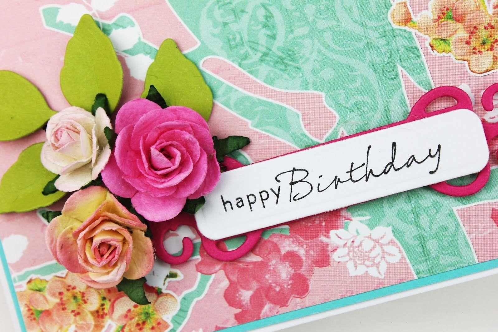 Free Happy Birthday Jpg ~ Flowers happy birthday images g jpeg image pixels