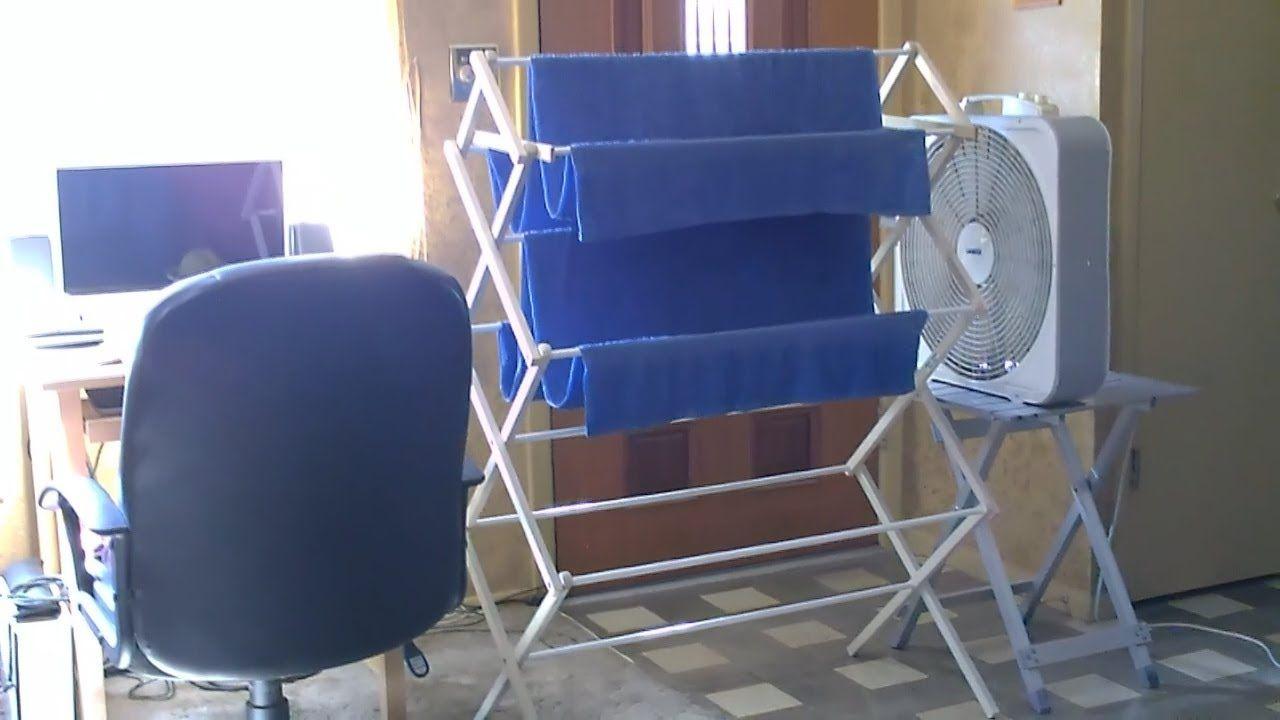 Homemade Evap Swamp Air Cooler Diy Ac Air Cooler Low Tech Very Effective Diy Cooler Diy Swamp Cooler Construction Diy