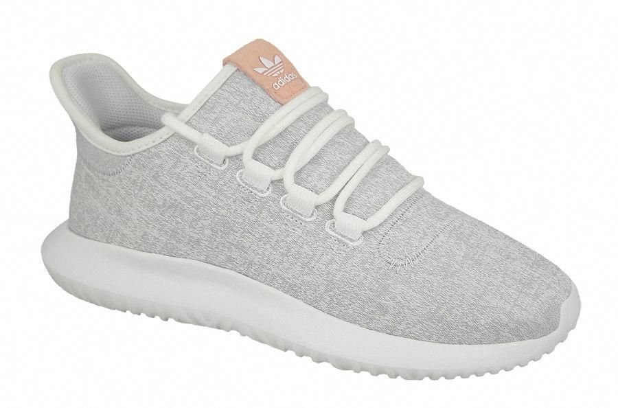 0dbcdb56902c WOMEN S SHOES SNEAKERS ADIDAS ORIGINALS TUBULAR SHADOW  BY9735   Adidas   AthleticSneakers  womensshoes
