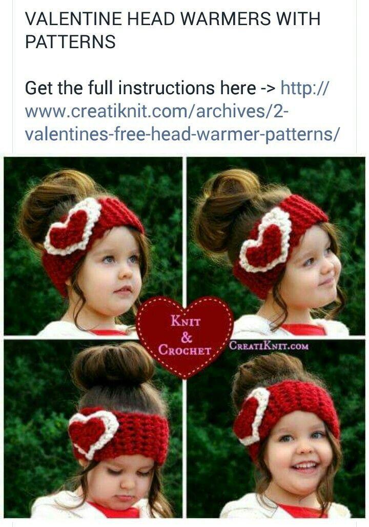 Pin de Tanisha Rewtani en creativity. | Pinterest | Gorros crochet ...